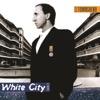 White City: A Novel - Pete Townshend, Pete Townshend