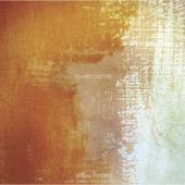 Joshua Hummel - Overcome  artwork