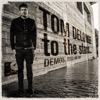 An Endless Summer - Tom Delonge