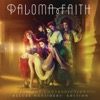 26) Paloma Faith - Only Love Can Hurt Like This
