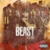 The Beast Is G Unit - EP - G-Unit, G-Unit