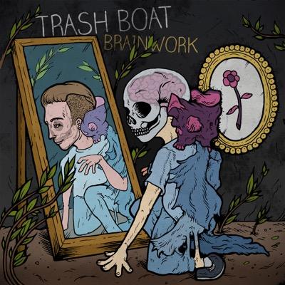 Trash-Boat-Brainwork-EP-cover