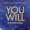 You Will (The OWN Song) - Single - Jennifer Hudson & Jennifer Nettles, Jennifer Hudson & Jennifer Nettles