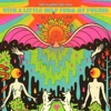 Lucy In the Sky With Diamonds - The Flaming Lips