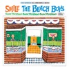 pochette album The Smile Sessions (Box Set)