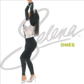 Ones - Selena Cover Art