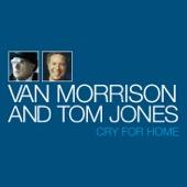 Van Morrison & Tom Jones