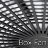 Box Fan Sound - Tmsoft's White Noise Sleep Sounds