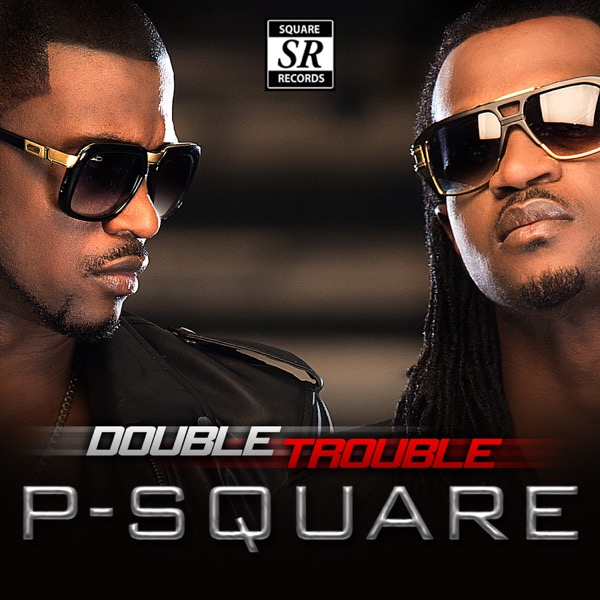 Collabo (feat. Don Jazzy)