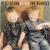 You & Me (feat. Eliza Doolittle) [Flume Remix] - Disclosure