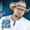Burnin' It Down - Jason Aldean