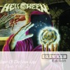 Eagle Fly Free - Helloween