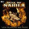 Best Of (Best Of Nabila)