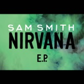 Sam Smith - Nirvana  artwork