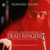 Dead Ringers (The Complete Original Score Remastered) [Collector's Edition, Vol. 5]