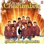 Grupo Chacumbele