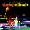 Ringa Ringa (Slumdog Millionaire)