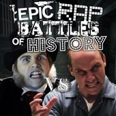 Jack the Ripper vs Hannibal Lecter - Epic Rap Battles of History
