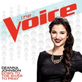 Down To the River To Pray (The Voice Performance) - Deanna Johnson