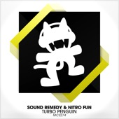 Sound Remedy & Nitro Fun