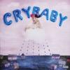 Melanie Martinez - Cry Baby (Deluxe Version)  artwork