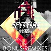 Spitfire Remixes