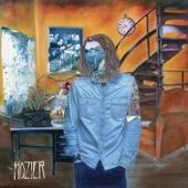 Hozier - Take Me to Church