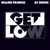 Dillon Francis & DJ Snake