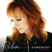 Reba McEntire - Going Out Like That artwork