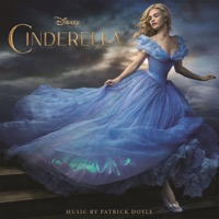 Cinderella (Original Motion Picture Soundtrack)