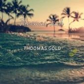 Thoomas Jack