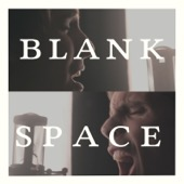 Blank Space (Rock Version)