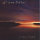 Light Leaves the West