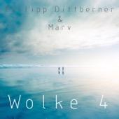 Wolke 4 - Philipp Dittberner & Marv