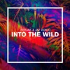 Into the Wild - Single
