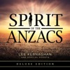 Spirit of the Anzacs (Deluxe Edition)