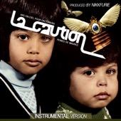 La Caution