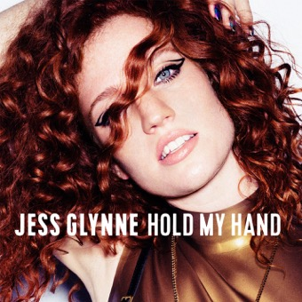 Yes FM Playlist JESS GLYNNE
