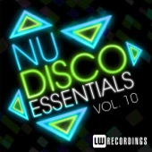 Nu-Disco Essentials, Vol. 10