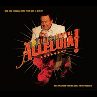 Alleluia! The Devil\'s Carnival (Original Motion Picture Soundtrack)