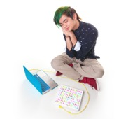 Shawn Wasabi - Live in Concert