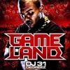 Game Land - Game, Game