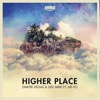 Higher Place (Radio Edit) [feat. Ne-Yo]