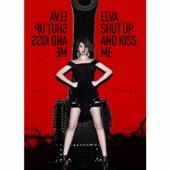 不解釋親吻 - Elva Hsiao