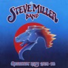 Steve Miller Band - Greatest Hits 1974-78  artwork