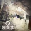 In Between - Beartooth