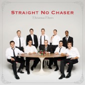 The 12 Days of Christmas - Straight No Chaser Cover Art