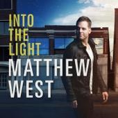 Hello, My Name Is - Matthew West