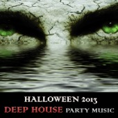Itunes top 100 halloween albums for 90 s deep house music playlist