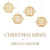 Last Christmas - Ariana Grande Cover Art